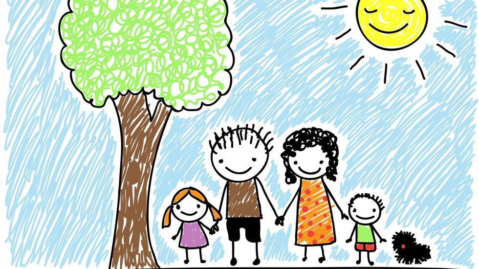 Psicologo infantile Varese Milano